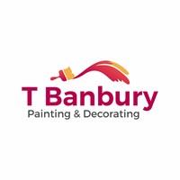 T Banbury Decorating