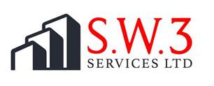 SW3 Services