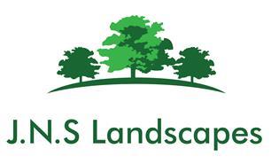 J.N.S Landscapes
