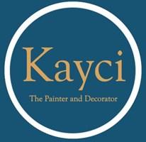 Kayci The Painter and Decorator