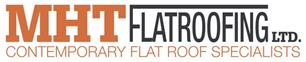 MHT Flat Roofing Ltd