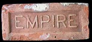 Empire Brickwork