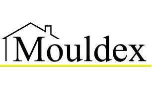 Mouldex