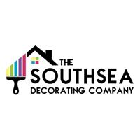 The Southsea Decorating Company