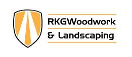 RKG Woodwork & Landscaping