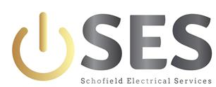 Schofield Electrical Services