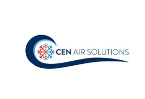 Cen Air Solutions
