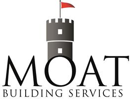 Moat Building Services Ltd