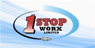 1 Stop Worx Ltd