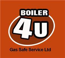 Boiler4U