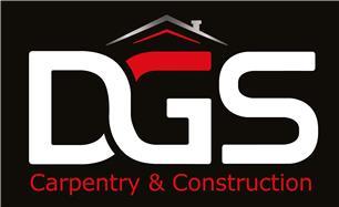 DGS Carpentry & Construction