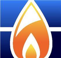 BoilerFit Ltd