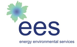 Energy Environmental Services