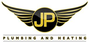 J P Plumbing and Heating Ltd