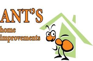 Ants Home Improvements
