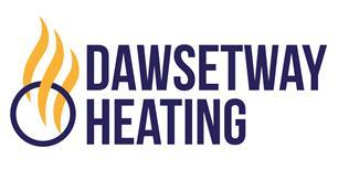 Dawsetway Heating and Renewables Ltd