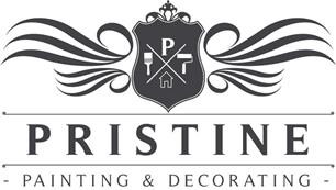 Pristine Painting & Decorating