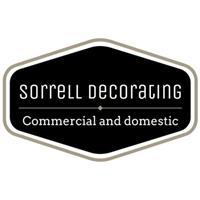Sorrell Decorating