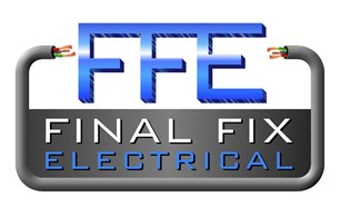 Final Fix Construction and Electrical