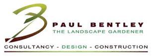 The Landscape Gardener (Southern) Ltd