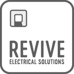 Revive Electrical Solutions