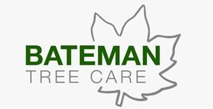 Bateman Tree Care