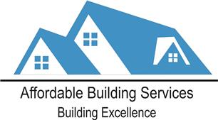Affordable Building Services