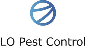 LO Pest Control