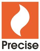 Precise Heating Ltd