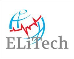 EliTech Electrical & Facilities Engineering