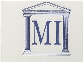 Marble Interiors Ltd