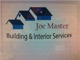 Joe Master