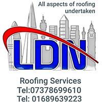 LDN Roofing Ltd