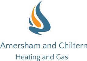 Amersham and Chiltern Heating and Gas Ltd