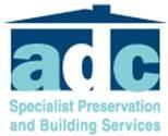A D C Ltd