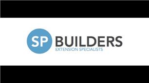 SP Builders & Son Ltd