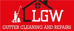 LGW Gutter Cleaning & Repair Service