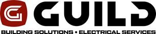 Guild Building Solutions Ltd
