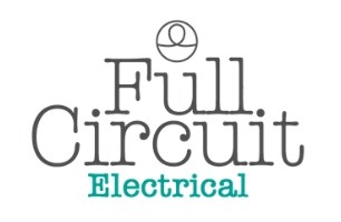 Full Circuit Electrical