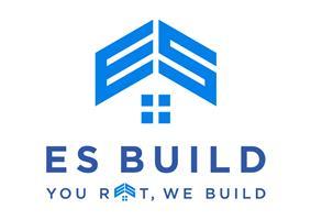 E S Build