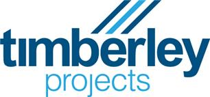 Timberley Projects Ltd