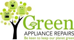 Green Appliance Repairs