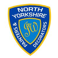 North Yorkshire Painters and Decorators
