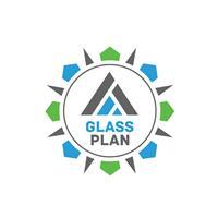Glassplan Ltd