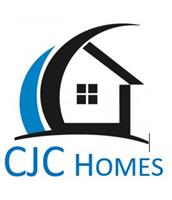 CJC Homes
