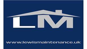 Lewis Maintenance Ltd