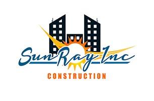 Sunray Inc. Construction