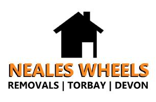 Neales Wheels Removals Devon