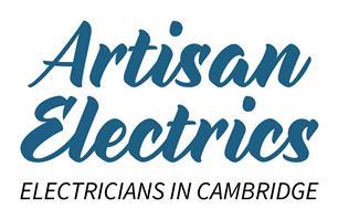 Artisan Electrics (Cambridge) Ltd