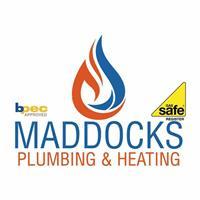 Maddocks Plumbing & Heating